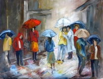 Parapluies 65x50 350€